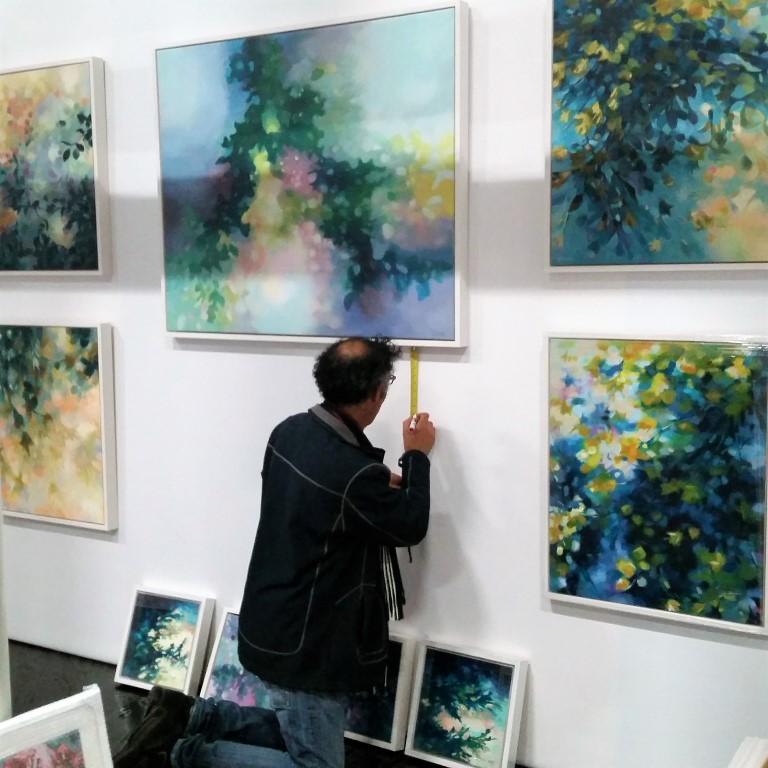 Art Source 2016