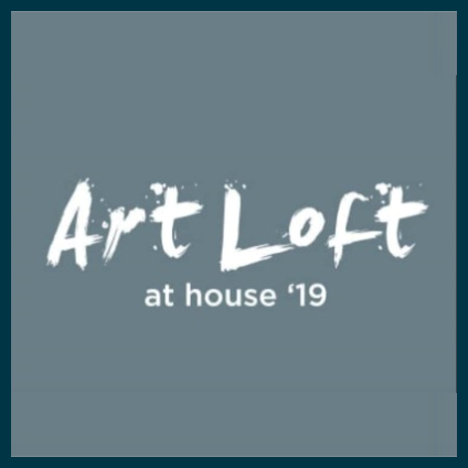 House Event – Art Loft, RDS May 2019