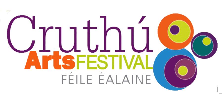 Cruthu Arts Festival