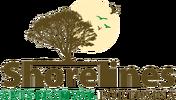 shorelines logo_4